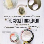 Secret_Ingredient_Poster_500px