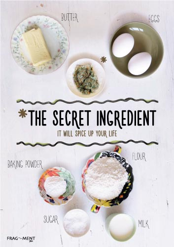 Secret_Ingredient_Poster_500px